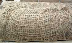 erosion_cloth_bale
